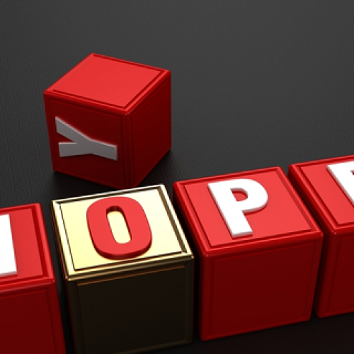 Big data's transition from Hype to Hope
