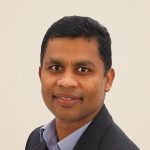 eCommerce Specialist and CTO of Plated.com Prasad Pola on Techidesi