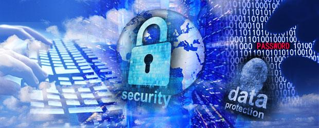 ed2380db-59e9-4f6b-a115-3a780c3ae6f8_security-lock-data-protection-globe-password