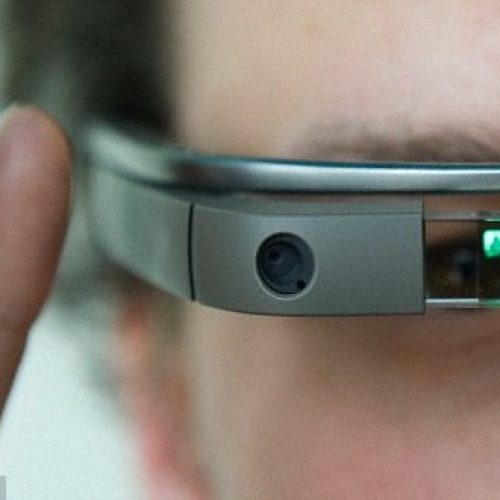 Why products like Google Glass were Unsuccessful in the Market